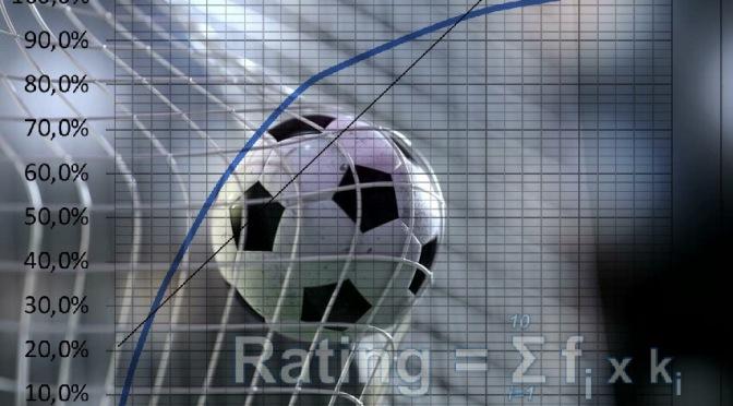 Analitik Yöntem de Yılın Futbolcusunu Seçiyor!