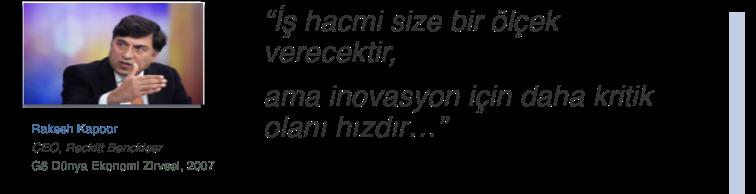 ino-dene-4