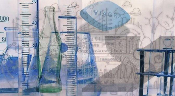 Mikro dalga fırından Viagra'ya: Kazara yapılan 10 icat