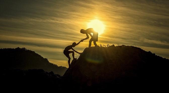 En iyi lideri diğerlerinden ayıran 10 özellik