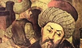 ibrahim-muteferrika