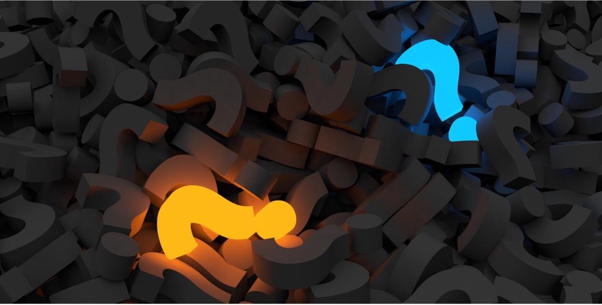 İşe Alım Görüşmelerinde Sorabileceğiniz 5 Kritik Soru