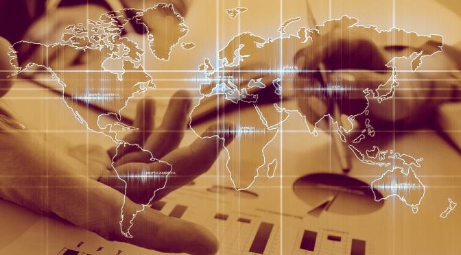 Bir Sözleşme Ne Zaman Uluslararası Nitelik Kazanır?